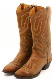 boots size 9 sale 9 best lucchese cowboy boots from shoehag shoes images on