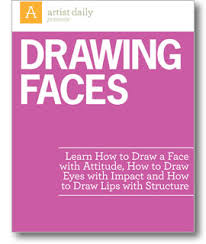the ultimate guide to drawing faces free sketching tutorial