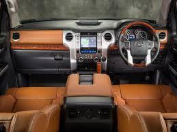 jeep 2016 inside 2017 jeep wrangler interior united cars united cars