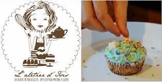 cours cuisine limoges atelier pâtisserie cupcakes en folie pour les 12 17ans