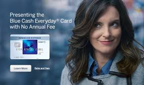 What Is The Best Credit Card For Small Business Owners American Express Credit Cards Rewards Travel And Business Services