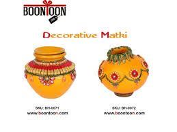 handicraft items handicraft gifts marble handicrafts ger