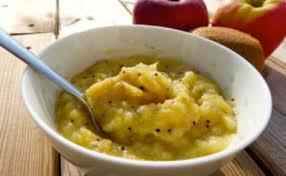 cuisiner sans graisse recettes recettes de sans sucre ajouté et de sans matière grasse