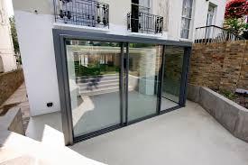 glass door broken sliding patio door frame choice image glass door interior doors
