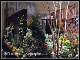2013 northwest flower u0026 garden show turner photographics