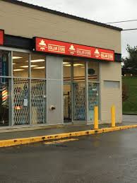 great canadian dollar store 6532 hastings st burnaby bc