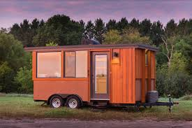 this is the vista go tiny house on wheels it u0027s designed and built