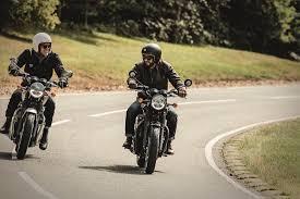 2016 triumph bonneville t120 motorcycles sarasota florida