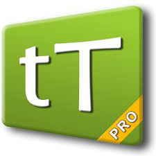paid apk for free ttorrent v1 5 10 1 ad free all versions paid apk link