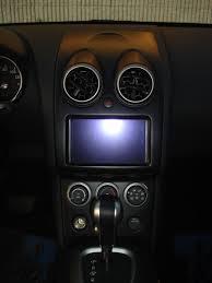 nissan rogue air filter hugenius79 2008 nissan rogue specs photos modification info at