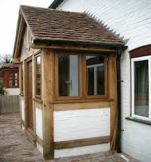 enclosed porch ideas uk thesouvlakihouse com