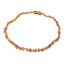 amber stone necklace images Natural amber necklace supply certificate authenticity genuine jpg