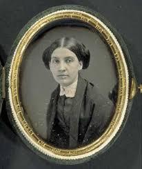 emily dickinson biography death susan huntington gilbert dickinson 1830 1913 sister in law