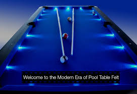 custom pool table felt check out our whole new line of custom pool table cloth ditch your