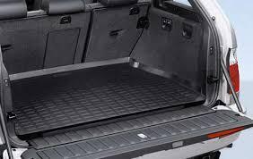 bmw x5 car mats floor mats xoutpost com