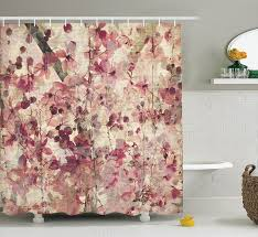 Bathroom Window And Shower Curtain Sets by 31 Best Bamboo Shower Curtain Images On Pinterest Bathroom