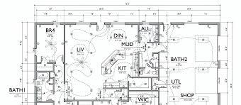 metal homes floor plans sophisticated metal barn house floor plans gallery ideas house