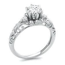 antique engagement rings uk antique diamond engagement rings antique engagement rings london