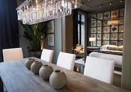 store interior design transblue fm blog re branding and redesigning the consumer