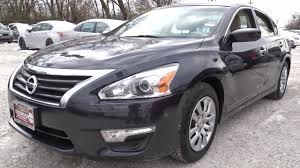 2013 nissan altima no key detected nissan dealer chicago il new u0026 used cars for sale near chicago il