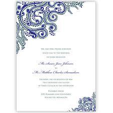 digital wedding invitations digital wedding invitation cards free yaseen for