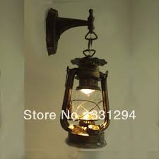 style lanterns for best 25 lanterns ideas on