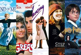 classic films to watch classic movies that i ve seen in 23 years how many have you seen