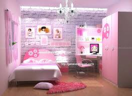 toddler bedroom sets for girl kidkraft bedroom set new ideas princess kids bedroom sets with