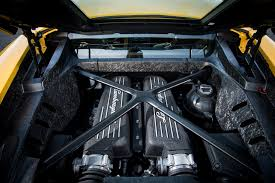 lamborghini engine wallpaper 2015 lamborghini huracán best new cars