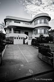 Art Deco House Designs 100 Best Home Styles Art Deco Images On Pinterest Art Deco Art