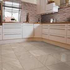 Hazelnut Laminate Flooring Florim Usa Galaxy Hazelnut Tile Flooring 18