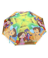 kids umbrellas buy kids umbrella online in india for girls boys