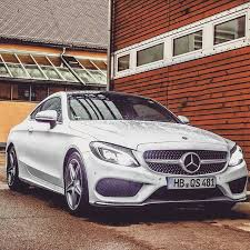 best mercedes coupe best 25 mercedes c250 ideas on mercedes my
