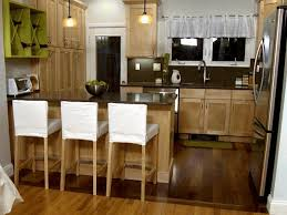 dark and light kitchen cabinets dark kitchen cabinets with light wood floors mahogany hardwood