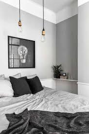 Dachgeschoss Schlafzimmer Design Schlafzimmer Lampen Einrichtungsideen Interior Design