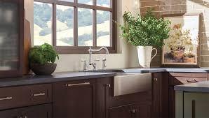 brizo tresa kitchen faucet tresa kitchen brizo