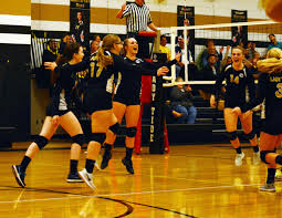 curwensville earns first win of season over clearfield sports