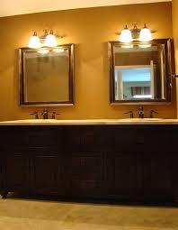 Seattle Bathroom Vanity by Alpharetta Ga Custom Bathroom And Kitchen Cabinets And Vanities