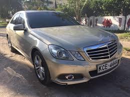 roll royce kenya kenya u2013 milestone cars