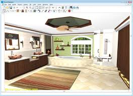 home design 3d for mac download home design 3d download mac awesome new software for interior design