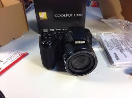 tripod black friday sale target black friday target haul nikon coolpix l320 digital camera youtube
