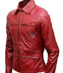 emma swan once upon a time jacket william jacket
