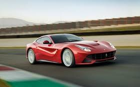 f12 n largo price 2017 f12 berlinetta specifications the car guide