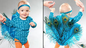halloween costumes for kids dozens of creative and easy ideas