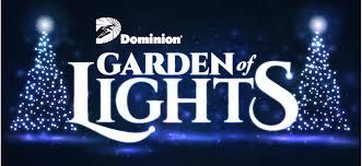 norfolk botanical gardens christmas lights 2017 dominion garden of lights 2016 norfolk botanical garden