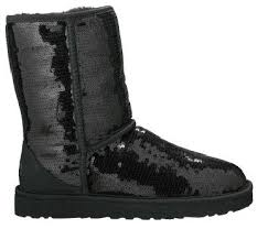 uggs womens boots discounted 30 best ugg boots images on boots uggs and