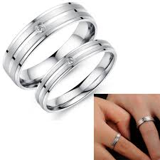 wedding bands philippines wedding rings ongpin jewelry wedding rings beautiful wedding