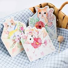 Gifts To Send In The Mail Popular Gifts To Send In The Mail Buy Cheap Gifts To Send In The