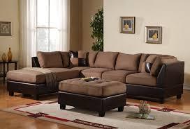 microfiber living room set microfiber living room furniture picture ideas references