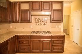 cabinets el paso tx 70 kitchen cabinets el paso tx kitchen decorating ideas themes